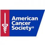 American Cancer Society logo image