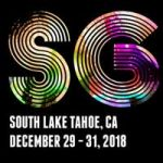 South Lake Tahoe event logo image