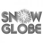 Snow Globe logo | PopUp WiFi - Temporary Event WiFi