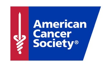 American Cancer Society logo | PopUp WiFi - Temporary Event WiFi