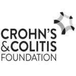 Crohn's & Colitis Foundation logo | PopUp WiFi - Temporary Event WiFi