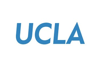 UCLA logo | PopUp WiFi - Temporary Event WiFi
