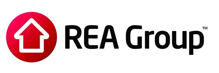 REA Group logo | PopUp WiFi - Temporary Event WiFi
