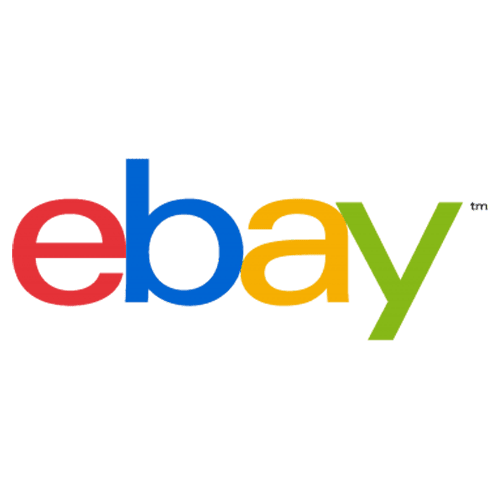 Ebay-square