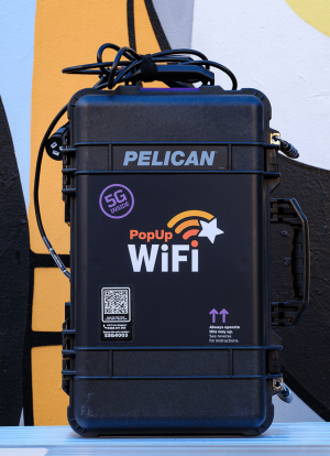 PopUp-WiFi-Express-5G-Technical-Specifications
