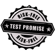 PopUp-WiFi-Test-Promise